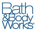 BBW_logo-square-300x257-1-p900ro8cq0b1wt1hrte69nbjlwch27cv87chfoevzi