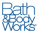 BBW_logo-square-300x257