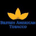 British_American_Tobacco_logo-p900sib6spg88btsw6e8hfqam887wioa0c80sj6ale