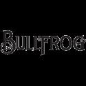 BullfrogLogo-p900tf7jfwp9ioi0k2m6epffepq2dxavsv20l7tijm