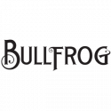 BullfrogLogo.png