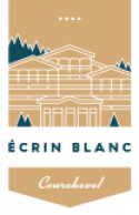 ECRIN BLANC COURCHEVEL