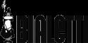 Logo_Bialetti-300x147