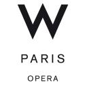 Logo_W_Opera