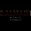 balmain-p900rb2m2bt1e9klwnpeaqn3ai5c2fwmie7opsyejm