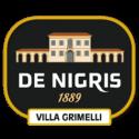 de_nigris_logo-p900vrt0izx2jl34u36ln42wve53momq4hrps4c2zm