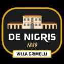 de_nigris_logo