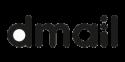 dmail-transparent-logo-2-300x150