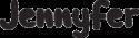jennifer-logo-300x86-1-p9011vr8y8a60c7n5q9aukkrvk0znuvwyqfc2v9xum