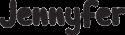 jennifer-logo-300x86