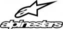 logo-alpinestars-300x144-1-p9014mgavu19ve8a5ex4mdo690ij42rqcaxbgx7lvy