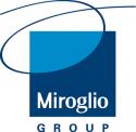 logo-miroglio-group-300x293