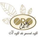 oro-caffe-logo-p900vtoownzn6t0ej3zus3lu25vu22u6sr2oqo9an6