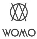 womo-logo-p900qbcqumg5530hp89knznkpv1dxxytphf8hafd5q